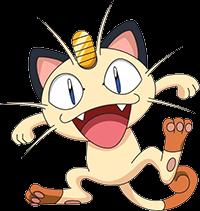 Meowt