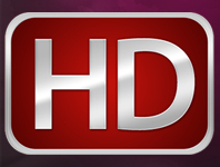 Youtube Auto HD Plugin Firefox