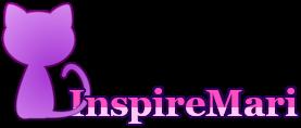 InspireMari.nl logo