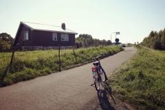 biketrip01