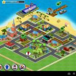 App Review: City Island