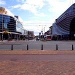 A visit to Scheveningen (The Hague / the Netherlands)