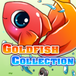 App Review: Goldfish Collection