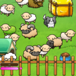 App Review: Baw Wow! Sheep Collection
