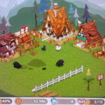 App Review: Tiny Farm