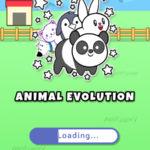 App Review: Animal Evolution