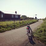 Bike Trip September 5th, 2021